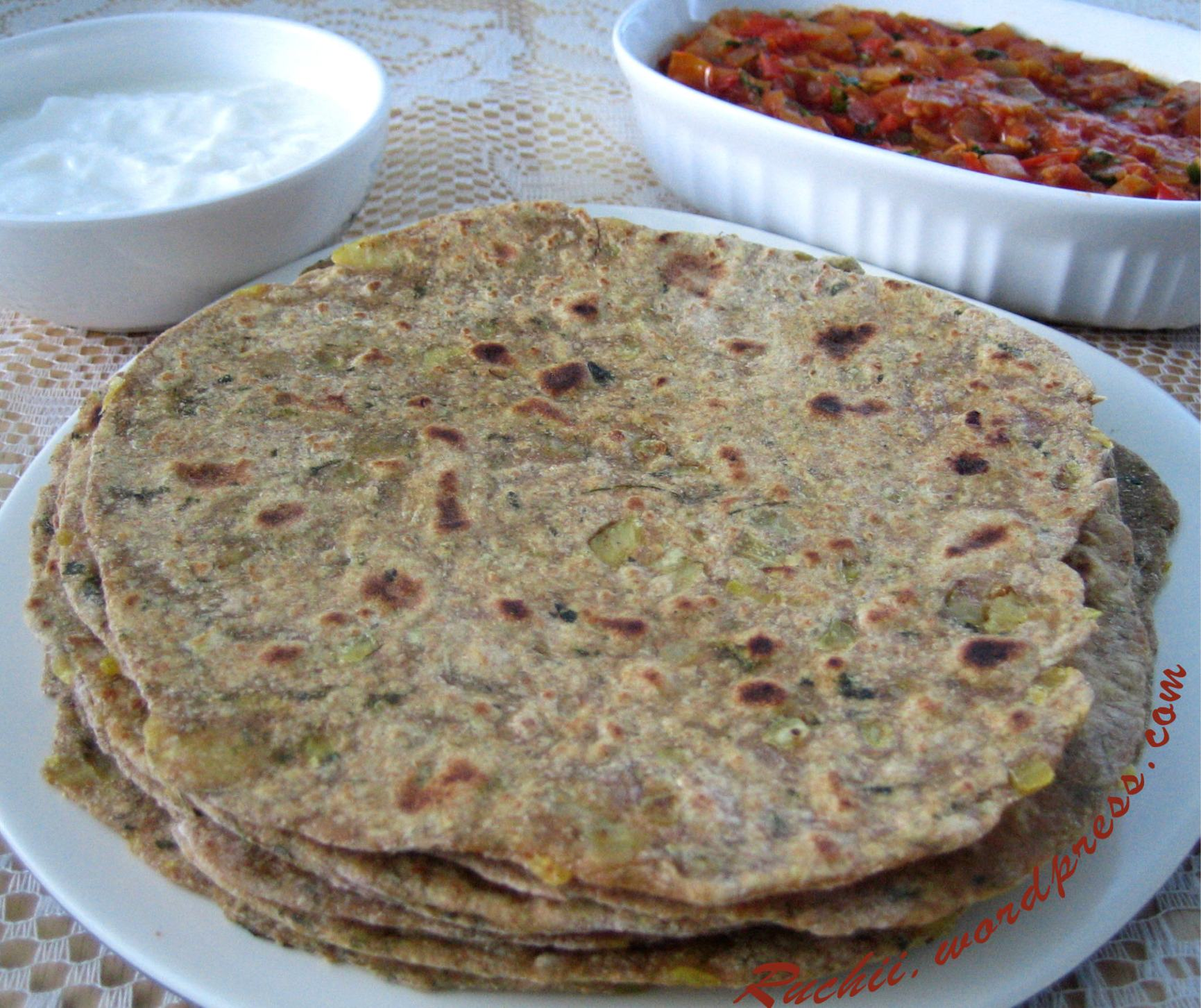 methi-onion.jpg